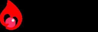 Rubyinロゴ